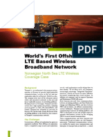 Huawei eLTE Solution Case Study(Detail)-World's First Offshore LTE Network.pdf