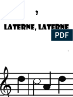 LATERNE, LATERNE.ppt