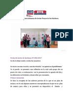 jordana 2017 capacitancion (Autoguardado).docx