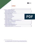 318370339-Alsberg-Paul-Das-Menschheitsratsel.pdf
