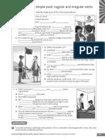 Grammar File2