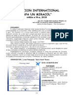 0_simpozion_international_apa_un_miracol_2018_de_postat.doc