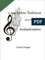 SINTESIS-TEORICA-1-ar-17.pdf