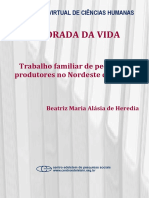 HEREDIA_A_morada_da_vida_FINAL.pdf