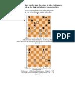 48abce5da66 Alisa Galliamova s Winning Moves