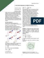 151248196-Fisica-3-por-Hugo-Medina-Guzman-Capitulo-4-Ley-de-Faraday-e-inductancia.pdf
