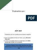 4-el-adverbio-aun.pdf