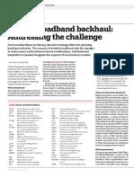 Backhaul.pdf