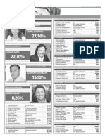 183174202-Elecciones-legislativas-2013.pdf