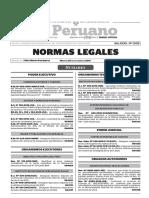 Indices Setiembre 2015