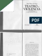dokumen.tips_teatro-y-violencia-una-aproximacion-al-teatro-peruano-de-los-80.pdf