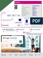 BoardingCard_159136667_CRA_BLQ.pdf