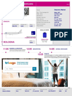 BoardingCard_159136666_CRA_BLQ.pdf
