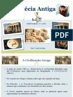 grciaantiga-130115072707-phpapp01