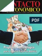 Propuesta_Pacto_Fiscal_Barbery.pdf