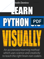 Dlfeb.com.Learn.python.visually