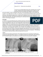 Advances in Biomechanical Preparation _ Dentistry Today
