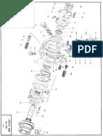 Despiece bomba EPIC HSDI.pdf