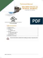 MPNT0325 BRIO M12CA Notice v10 en Print 2.Compressed