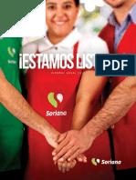 Informe Anual Soriana 2015 Vf