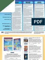 Rose_Bible_e-Charts_denom.pdf