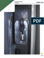 Parking brake control - 42984.pdf