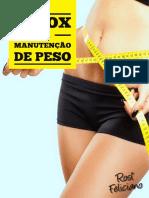 detox-na-manutencao-de-peso.pdf