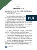 Electroacústica I y II Capítulo 14 Arreglos Lineales (Line Array)