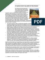 04orchard.pdf