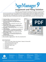 PageManager9-2.pdf