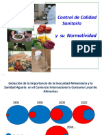 2. control de calidad SANITARIyNORMALIZACION CC2014.pptx