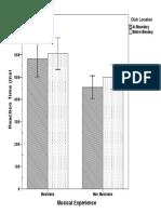 Figure 1.pdf