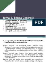 ActBancTema 2