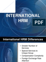11InternationalHRM.ppt