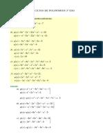 Operaciones_de_polinomios._Ejercicios_resueltos.pdf