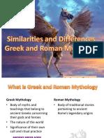 brendan greekroman presentation