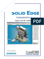 Manual-Curso_Diseño_CAD_3D-Nivel_Basico.pdf