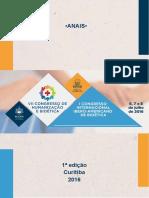 SUPERACAO_DO_ATUAL_MODELO_DE_DESENVOLVIM.pdf