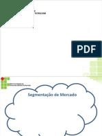 5. Segmentação de Mercadológica.pptx