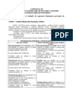 curs contabilitate REI partea 3.pdf
