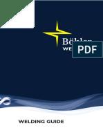 Prirucka_Bohler_AJ.pdf