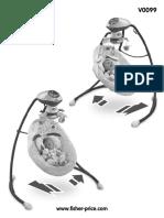 Manual Fisher Price.pdf