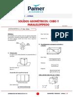 GM_10 (3)