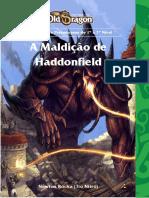 NR1_Maldição de Haddonfield1