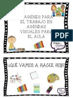 IMÁGENES PARA ACTIVIDADES EN AGENDAS VISUALES.pdf
