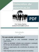 fundamentosdeadministrao1-160713041057