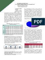 Informe Del País_mayra Hilasaca Yucra