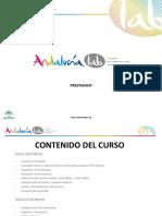 Curso-de-Prestashop-Alicia-2015.pdf