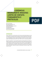 Laminados-e-Lentes.pdf