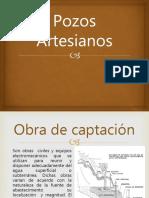 Pozosartesianos 141020114304 Conversion Gate02